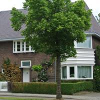 Aldenhof Appartementen, hotel in Jekerkwartier, Maastricht
