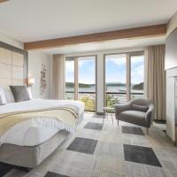 Friday Harbor House, hotel in Friday Harbor