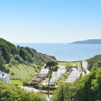 Bovisand Lodge Holiday Park, hotel in Plymouth