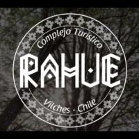 Cabañas Rahue