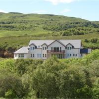 Killoran House, hotel in Dervaig