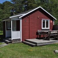 Snäckan, hotel in Klintehamn