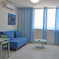 Short Term Apartment Tel Aviv Bat Yam 413