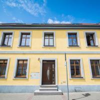 Apartament CCH, hotel in Chełmno