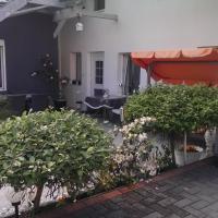 Ferienhaus Resit 1, Hotel in Steinhude