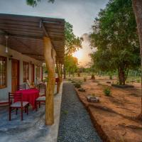 Wilpattu Holiday Home, hotel in Nochchiyagama