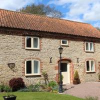 Church View Cottage, Ewerby, hotel in Sleaford