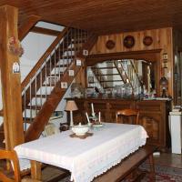 "Chambre d'Hôtes ""Orchidees"", hotel in Nogent-le-Rotrou"