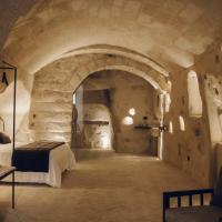 Palazzotto Residence&Winery