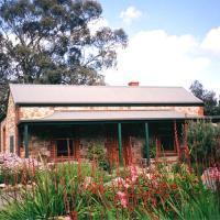Amanda's Cottage 1899, hotel in McLaren Vale