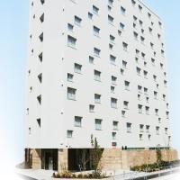 S.Training Center Hotel Osaka