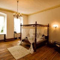 Veltheimsburg, Hotel in Bebertal Zwei