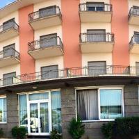 Hotel Elisabetta, hotel a Castellammare di Stabia
