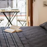 Le Stanze Di Brando E Nico, hotel in Tricase