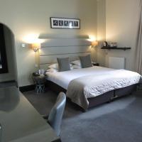The Studley Hotel, hotel in Harrogate