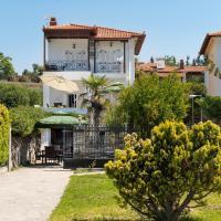 Villas Angara