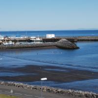 Bikers Paradise, hótel á Ólafsvík