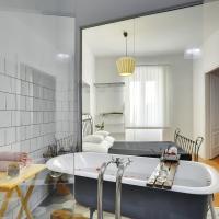 Apartments Forum