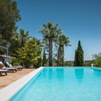 Finca Son Miranda - Hotel LA Organic, hotel en Sencelles