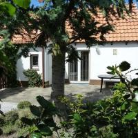 Vakantiehuis BuitenGewoon