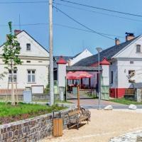 Slezský Grunt, hotel v destinaci Háj ve Slezsku