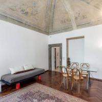 Independent apartment