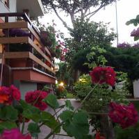 B&B Domus Gratiae, viešbutis mieste Ostia Antica