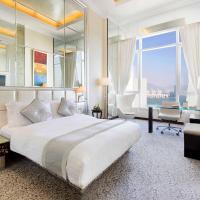 Regal Hongkong Hotel, отель в Гонконге
