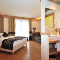 Hotel Bondi, hotel in Livigno