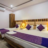 Hotel Shri Vinayak