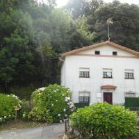 La Canal 13, hotel in Barro de Llanes