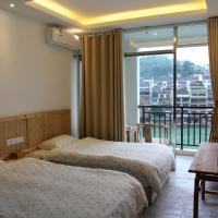 Jour100 Hotel