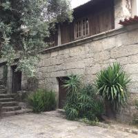 Havan House