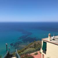 Ds House Cilento Coast, hotel ad Agnone