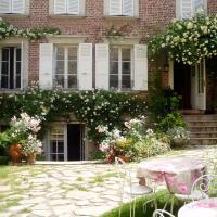 Villa Escudier Appart-hôtel
