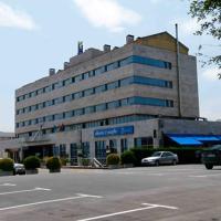 Hotel Silvota, hotel en Lugo de Llanera