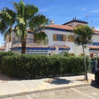 Vacation villa Arbat, hotel en Pilar de la Horadada