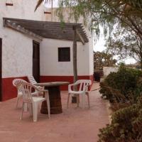 GBH Casas Las Portadas