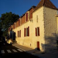 Manoir Saint-Louis