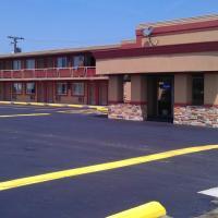 Decatur Inn