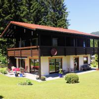 Haus Homberg