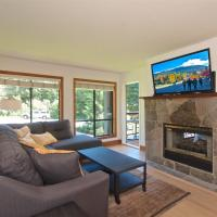 Powderhorn by Whistler Blackcomb Vacation Rentals
