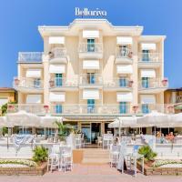 Hotel Bellariva, hotel en Lido di Jesolo