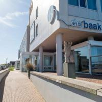 de Baak Seaside, hotel in Noordwijk aan Zee