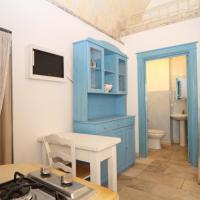 Appartamento la Corte Azzurra