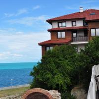 Villa Elea