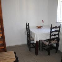 Apartment Vrises, hotel in Neápolis