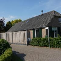 Vakantiehuis, hotel in Oosterwolde