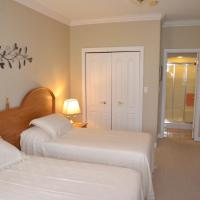 Graystone Bed & Breakfast