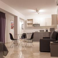 Makronissos Beach Studio